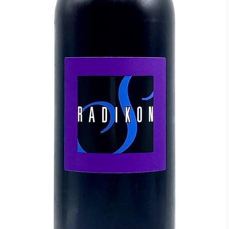 Radikon・SIVI 2018 750ml