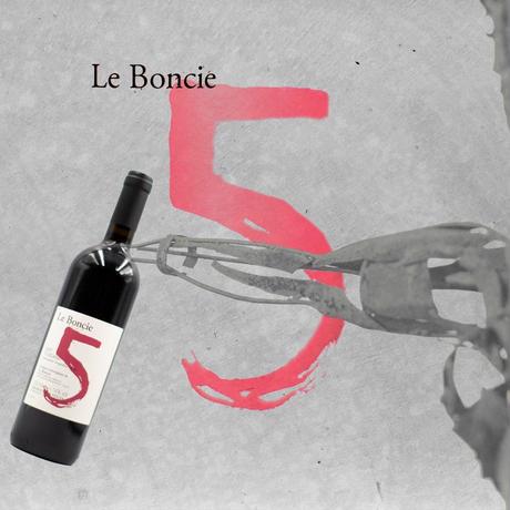 Le Boncie・5