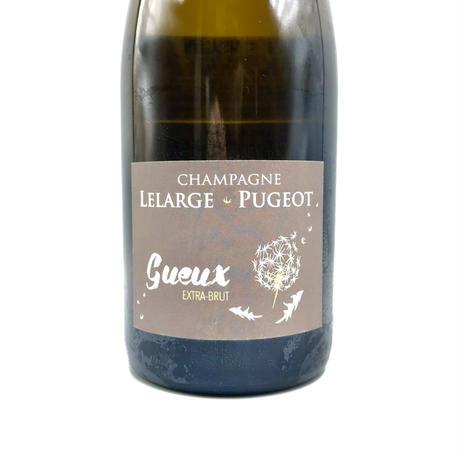 Lelarge-Pugeot・NV Gueux