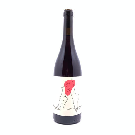 Indomiti・Osai rosé 2019