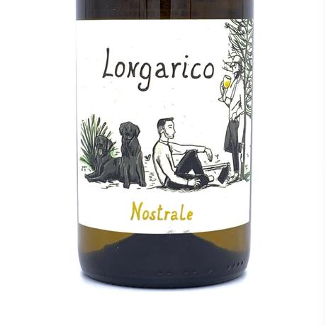 Longarico・Nostrale 2019