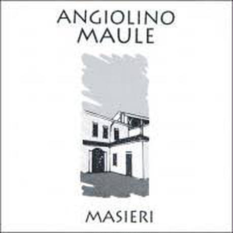 La Biancara・Angiolino Maule・Masieri 2017