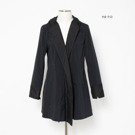 定番ジャケット(ビンテージ素材)5205242C エコ素材