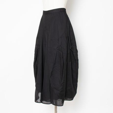 バルーンシルエット スカート 5205225E