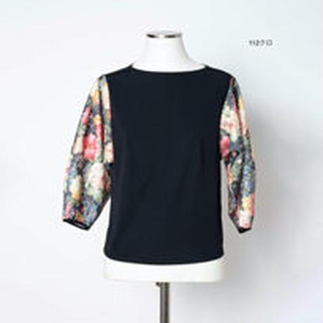 転写プリント Tシャツ 5205217A