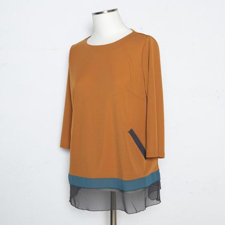 ドライタッチTシャツ 5211230A