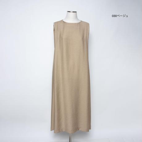 洗えるサマーロングドレス 7206030G