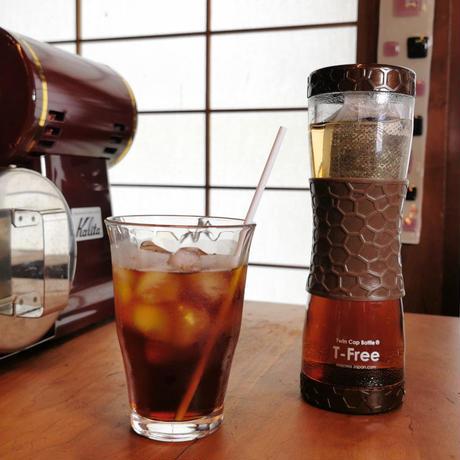 水出しアイスコーヒー/30g 1袋