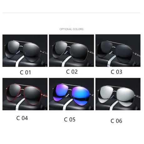 5d4005fb4c806404828eb52b