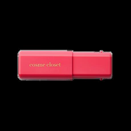 cosme closet original cheek brush