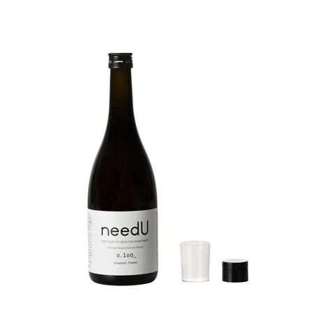 needU_U.100 酵素ドリンク