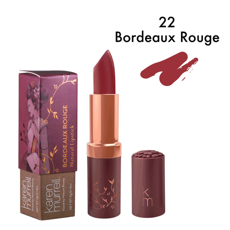 karen.murrell lip stick 22.23