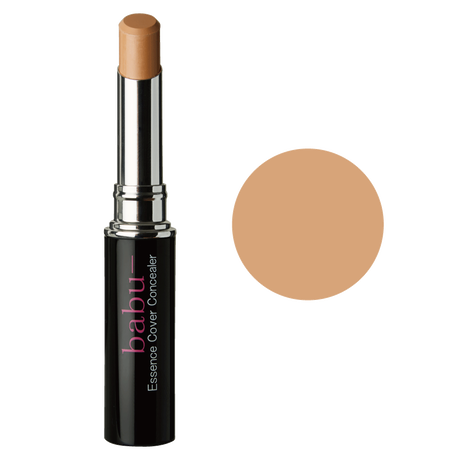 babu Essence Cover Concealer