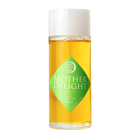 Mather Delight 120ml