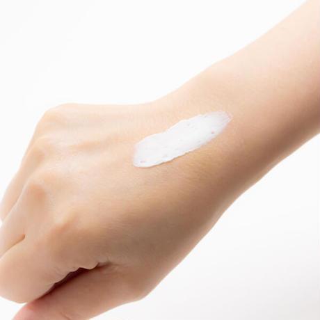 アンドエクラ UVカットハンドクリームキンモクセイの香り30g SPF25PA+++