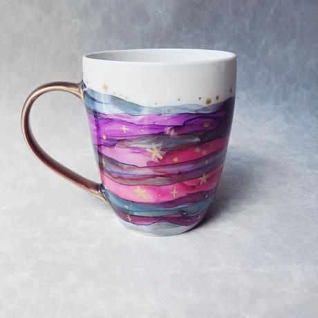 Mug #5