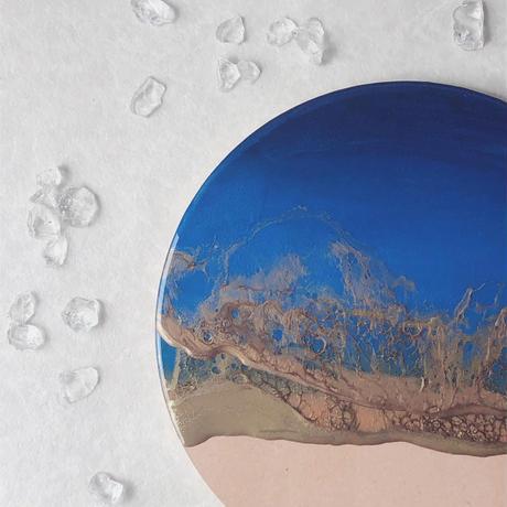 Ocean Art 30cm #3