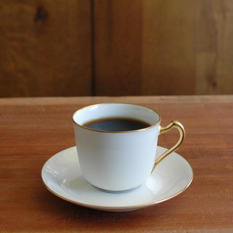 (焙煎豆)コスタリカ タラス地方 カフェ・オロ ホワイトハニー 2020 200g