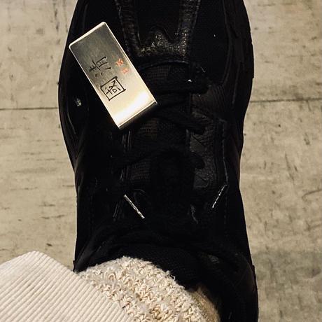 國清 money clip