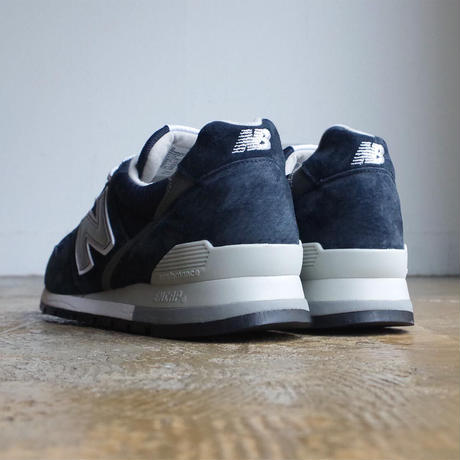 """new"""" NEW BALANCE"""" M996  made in USA"""