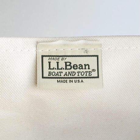 "lady's item  new""Beantote (Medium)"