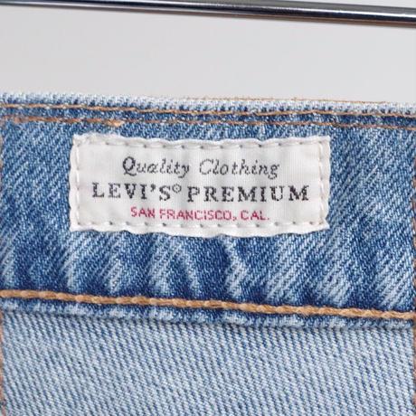 """new"""" Levi's PREMIUM 511 SLIM"""""""