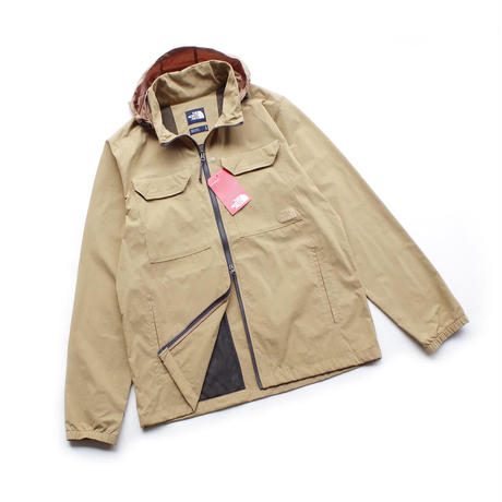 "new"" THE NORTH FACE'  TEMESCAL TRAVEL JKT"