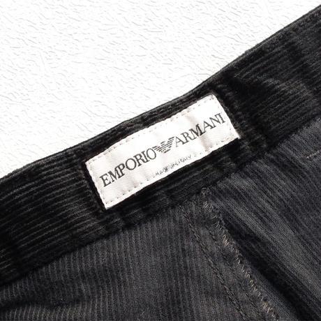 """EMPORIO ARMANI""""  made in Italy"""