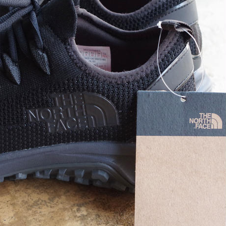 """new"""" THE NORTH FACE  TRUXEL"""