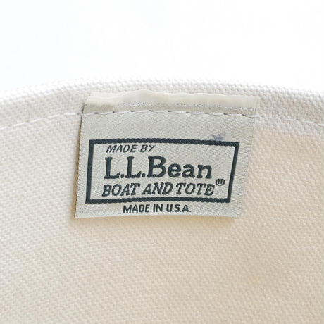 """lady's item  new""""Beantote (Small)"""