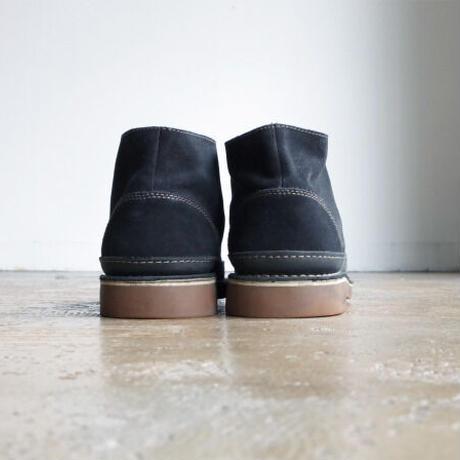 "Clarks"" desert boots"