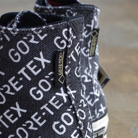 "new"" converse ct70 ""goretex"""