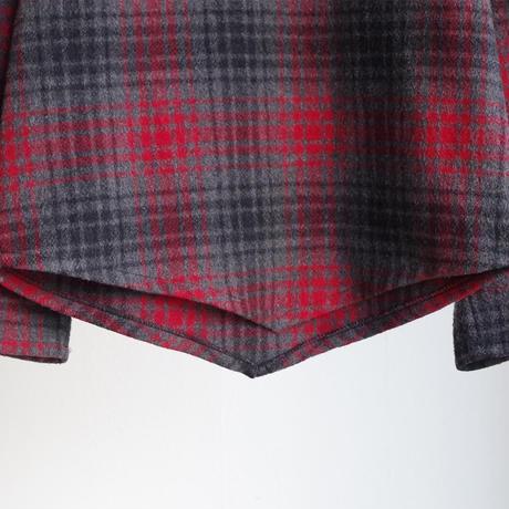 """lady's item""""  1960s Spotrtswear by Megs"""