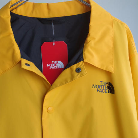 """new"""" THE NORTH FACE"""""""