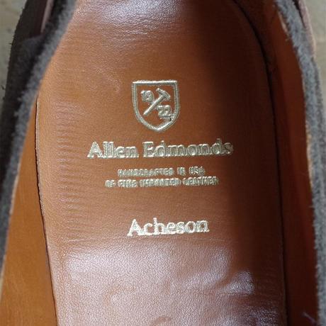 """Allen Edmonds"""""""