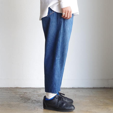 """unknown"""" 1960′s ranch pants"""