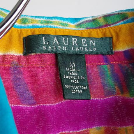 "ladys item""  Ralph Lauren"""