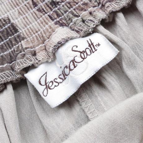 "ladys item"" Jessica Scott  made in USA"