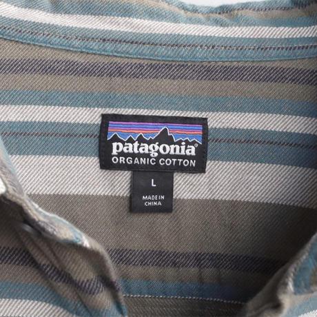"patagonia"""