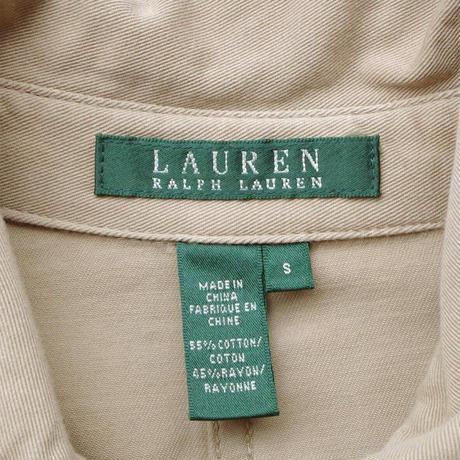 """ladys item"""" LAUREN' Ralph Lauren"""""""