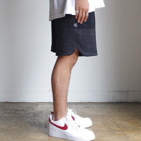 """new"""" NIKE  DRY-FIT  shorts"""
