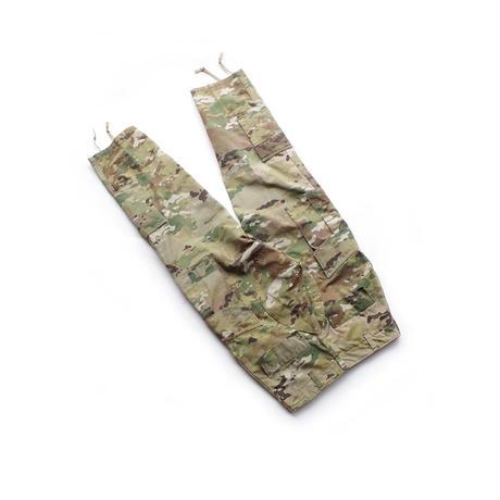 """US Army"""" air crew combat pants"""