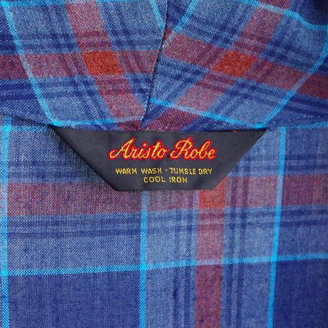 """Aristo Robe"""""""