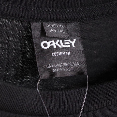 """new"""" OAKLEY"""
