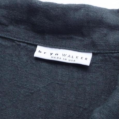 "lady's item"" bryn WALKER  made in USA"