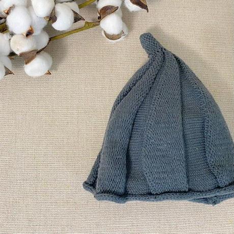 Hobbit  ニット帽