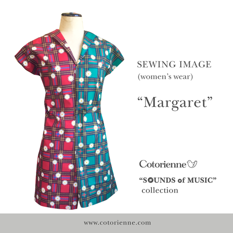 Margaret -marine blue (CO829505 C)