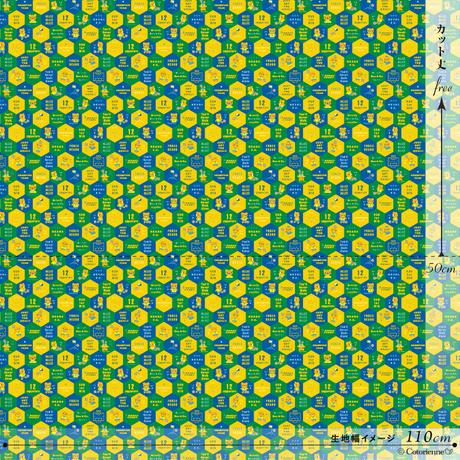 BEARS F.C. -brasil (CO159202 D)