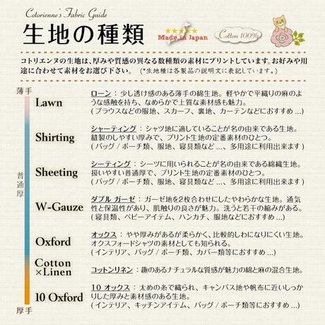 Frage -olive (CO822157 E)