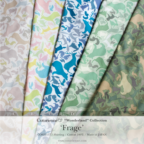 Frage -multiple (CO822157 A)